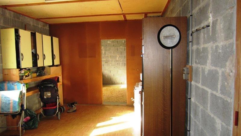 Vente maison / villa Montreal la cluse 186000€ - Photo 5