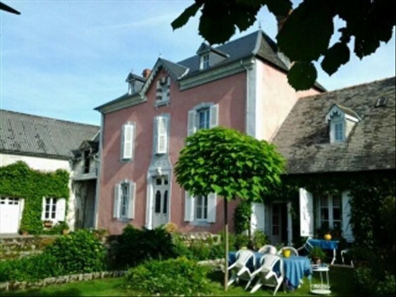 Vente maison / villa Soues 483000€ - Photo 2