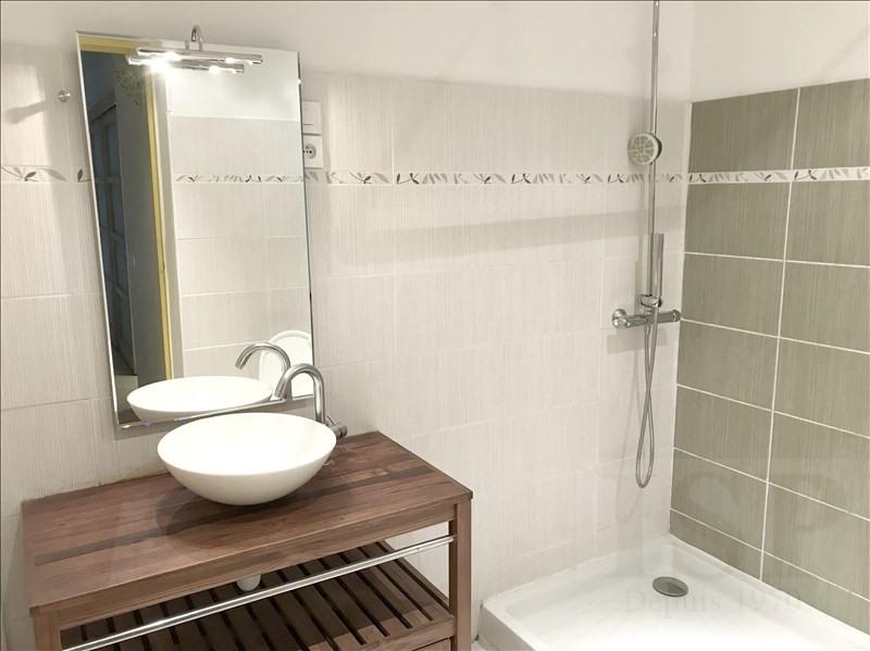 Sale apartment Aix en provence 348900€ - Picture 8