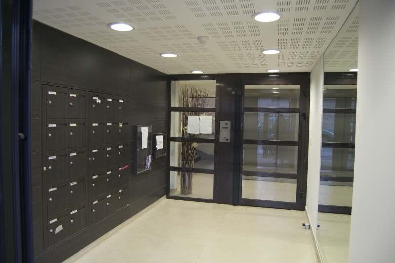 Rental apartment Choisy le roi 795€ CC - Picture 6