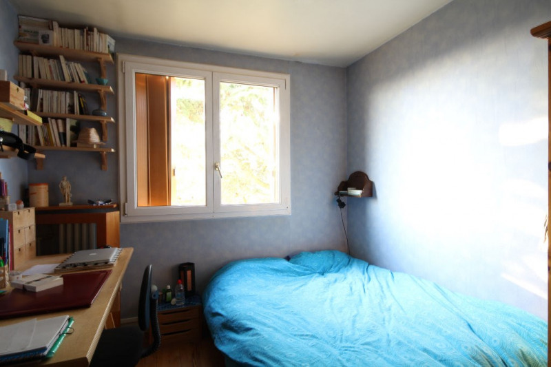 Vente appartement Acheres 164 000€ - Photo 4