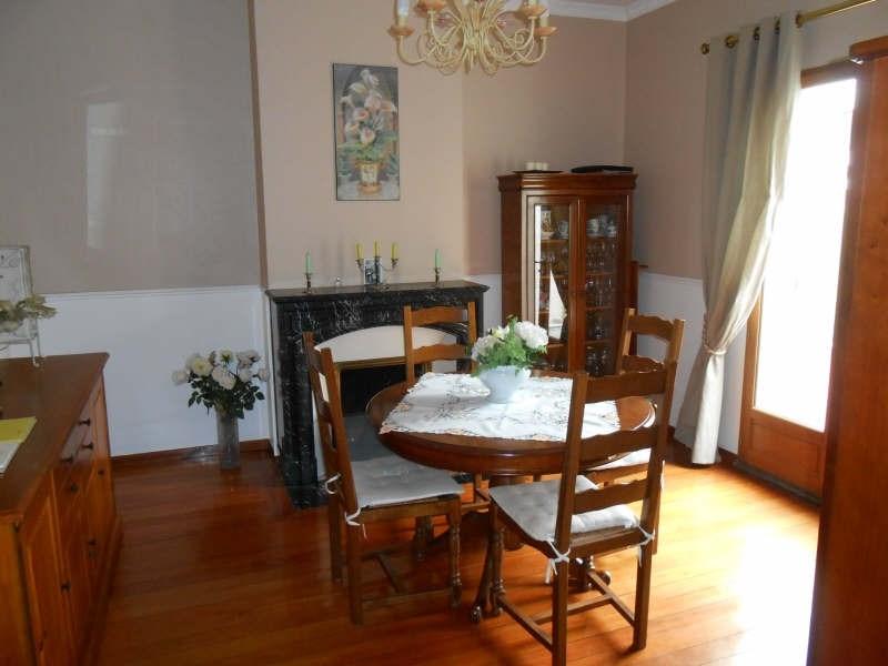 Sale house / villa Le havre 215000€ - Picture 3