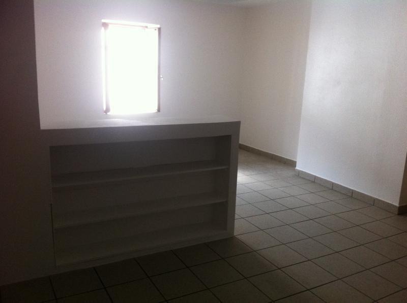 Produit d'investissement immeuble Nantua 249000€ - Photo 2