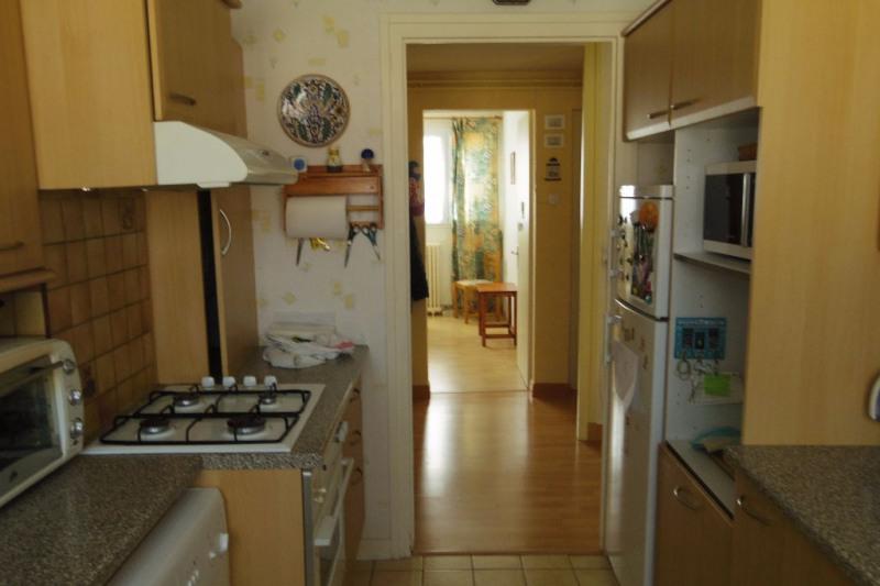 Sale apartment La rochelle 220000€ - Picture 7