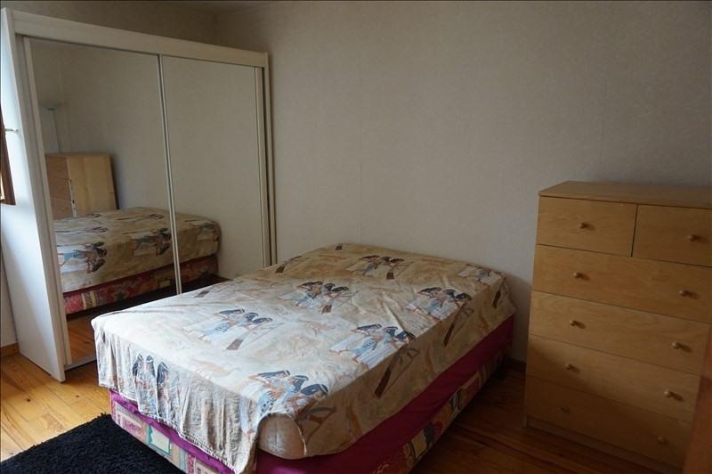 Vendita casa Chanas 220000€ - Fotografia 6
