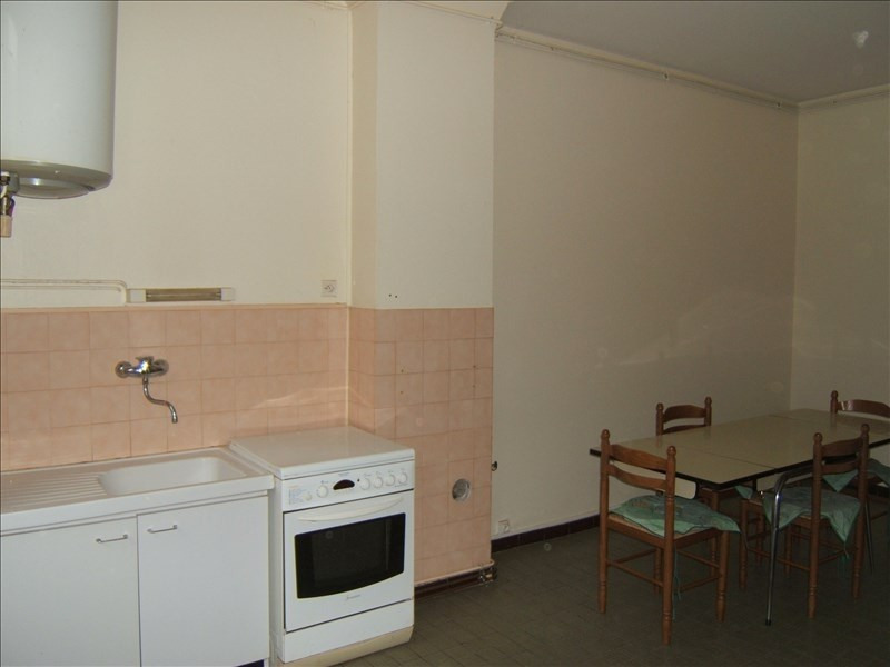 Vente appartement St etienne 33000€ - Photo 2