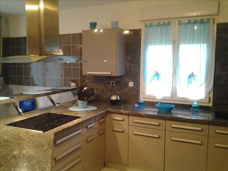 Sale house / villa Blois 514000€ - Picture 3
