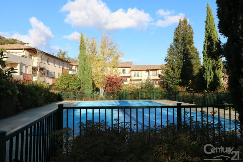 Vente appartement Tournefeuille 194 000€ - Photo 4