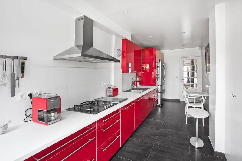 Sale house / villa Beauvais 420000€ - Picture 3