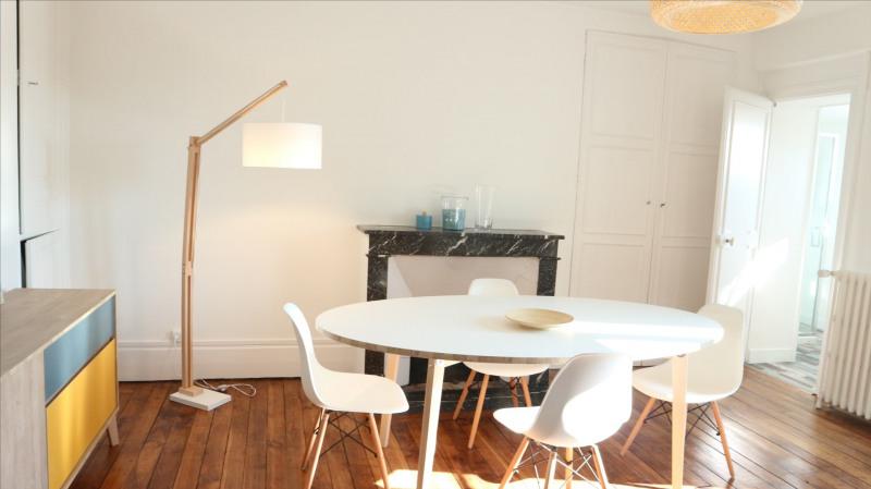 Location appartement Fontainebleau 1650€ CC - Photo 4