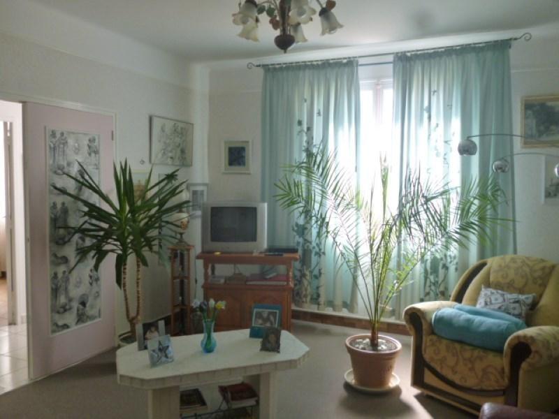 Vente maison / villa La chartre sur le loir 139500€ - Photo 3