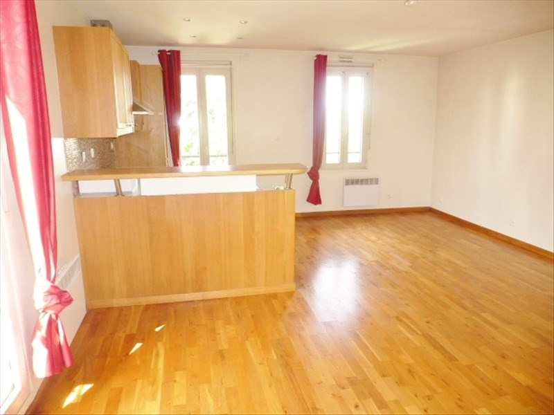 Vente appartement Le perreux sur marne 254 000€ - Photo 3