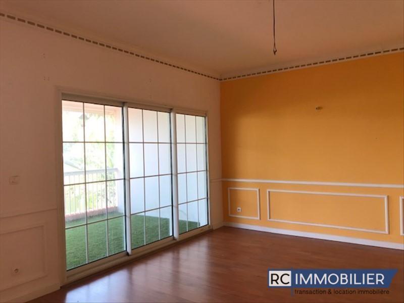 Vente maison / villa St andre 320000€ - Photo 5