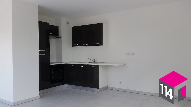 Sale apartment Baillargues 233450€ - Picture 3