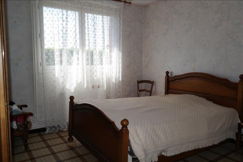Vente maison / villa Grisolles 164300€ - Photo 4
