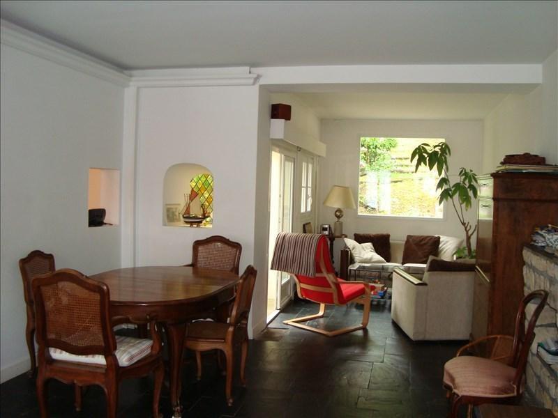Vendita casa Marly-le-roi 676000€ - Fotografia 2