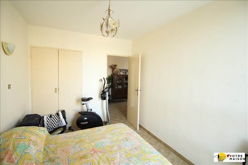 Sale apartment Salon de provence 125 000€ - Picture 5
