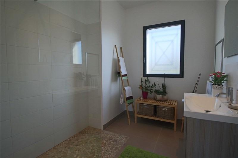 Vente de prestige maison / villa Porticcio 670000€ - Photo 8