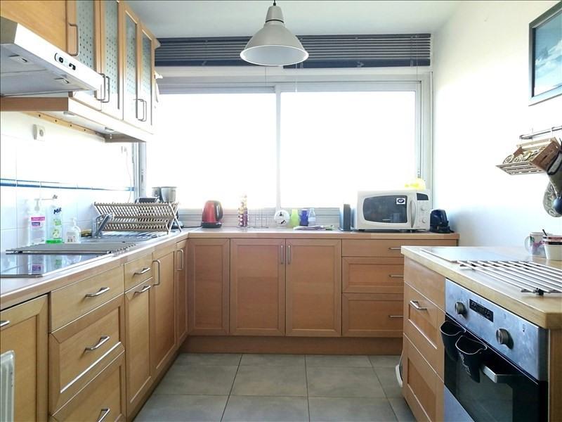 Sale apartment Brest 132500€ - Picture 3