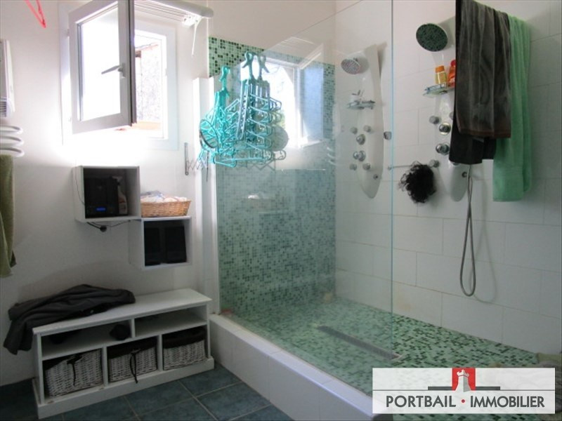 Sale house / villa St andre de cubzac 155000€ - Picture 6