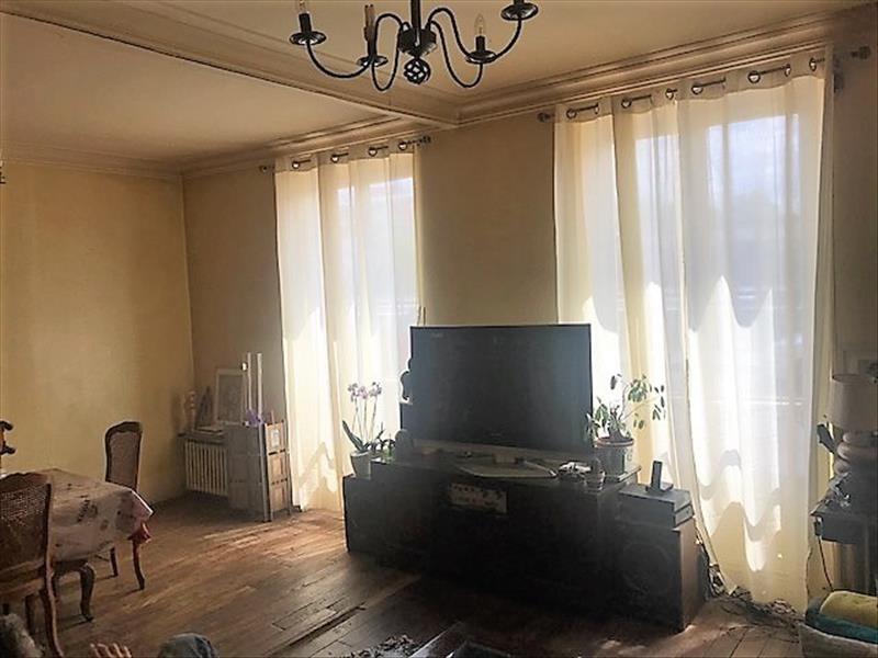 Vente appartement Thorigny 151000€ - Photo 2