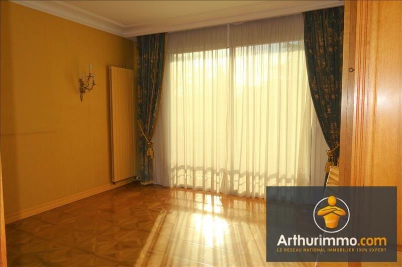 Vente maison / villa St brieuc 426400€ - Photo 9