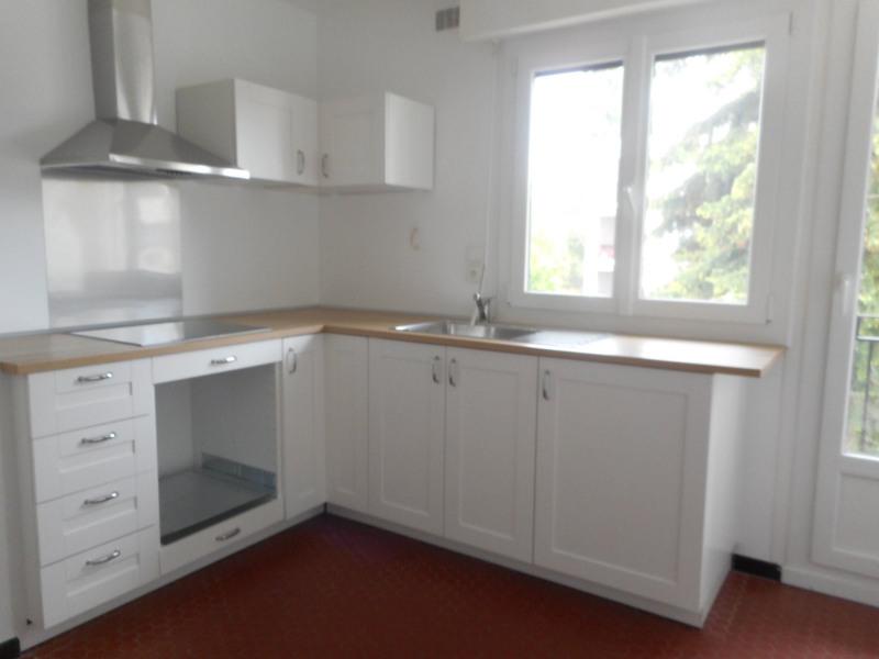 Revenda apartamento Chennevières-sur-marne 268000€ - Fotografia 2