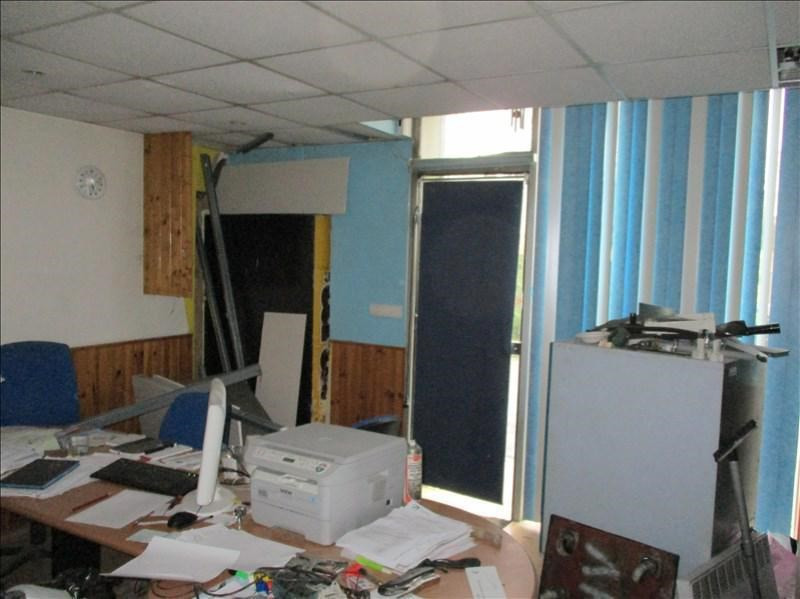 Sale building Angouleme 245000€ - Picture 7
