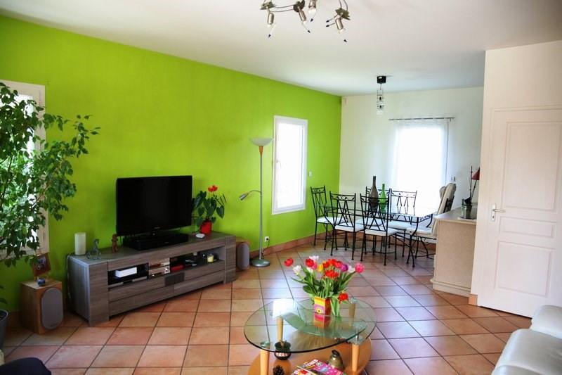 Venta  casa Marcy l etoile 450000€ - Fotografía 2