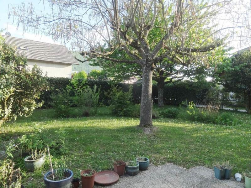 Sale house / villa Gaillard 539000€ - Picture 2