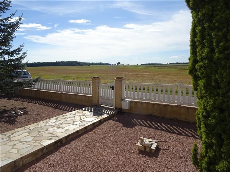 Revenda casa Chezy 164900€ - Fotografia 3