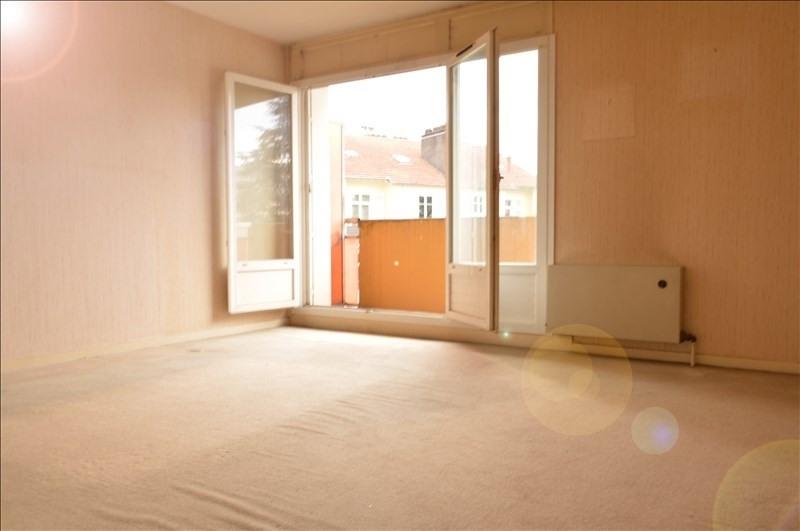 Vente appartement Pau 76900€ - Photo 2