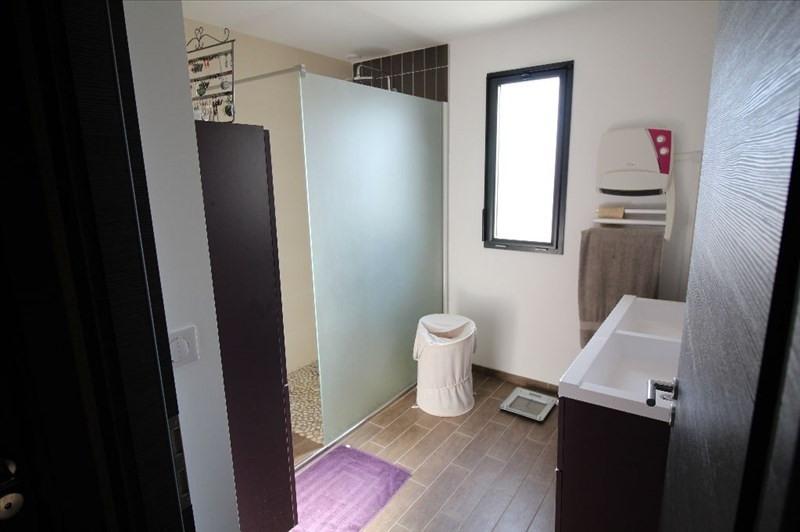 Sale house / villa Peri 422000€ - Picture 9