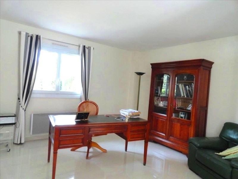 Sale house / villa Feucherolles 895000€ - Picture 6