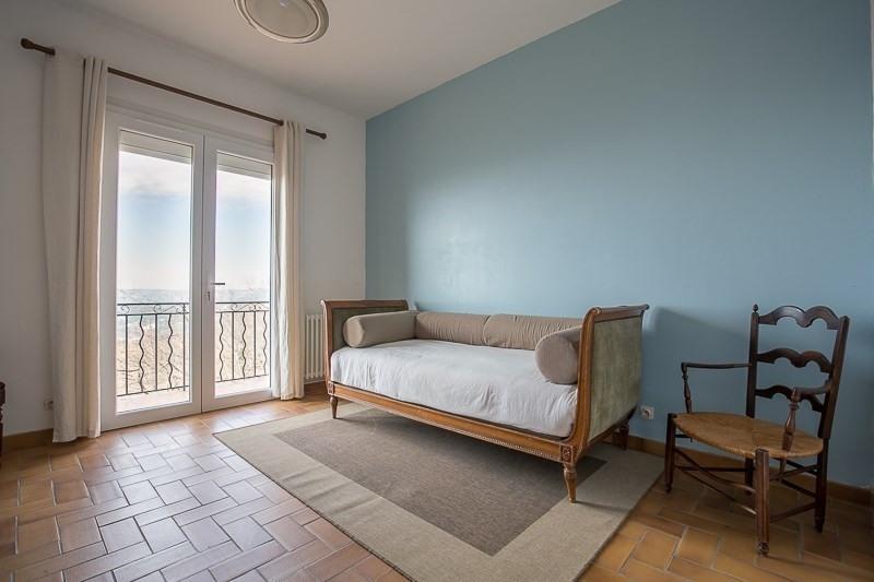 Vente de prestige maison / villa Ventabren 695000€ - Photo 4