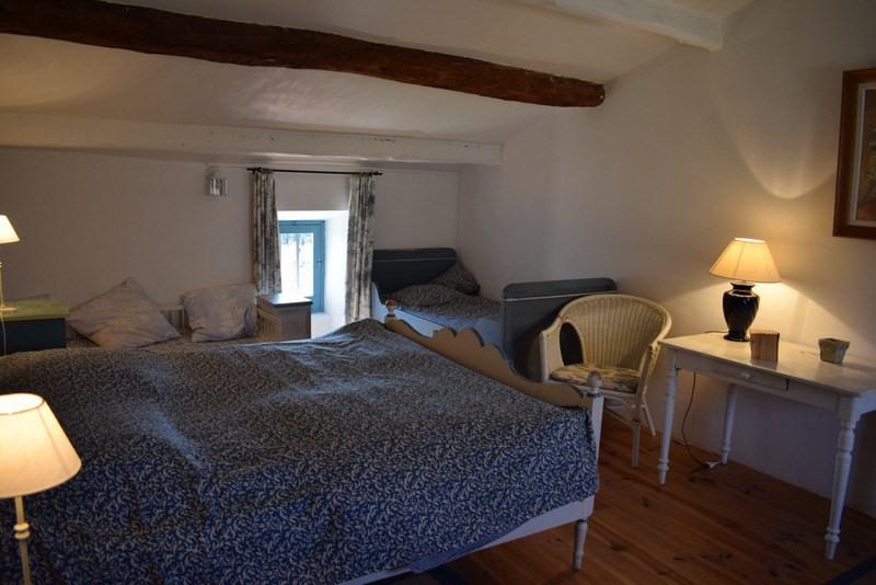 Deluxe sale house / villa Mons 715000€ - Picture 41