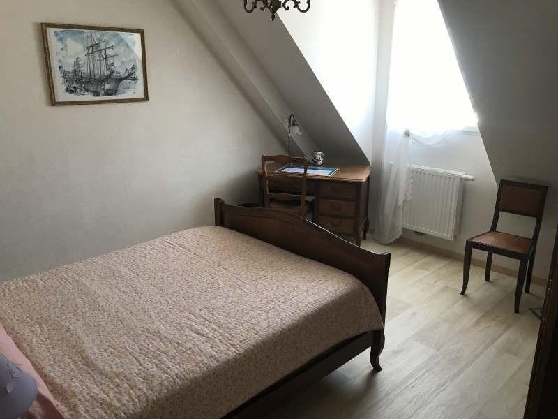 Vente maison / villa Sarzeau 473500€ - Photo 9