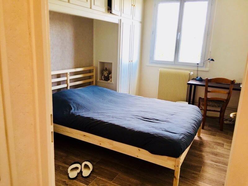 Locação apartamento Ecully 794€ CC - Fotografia 4