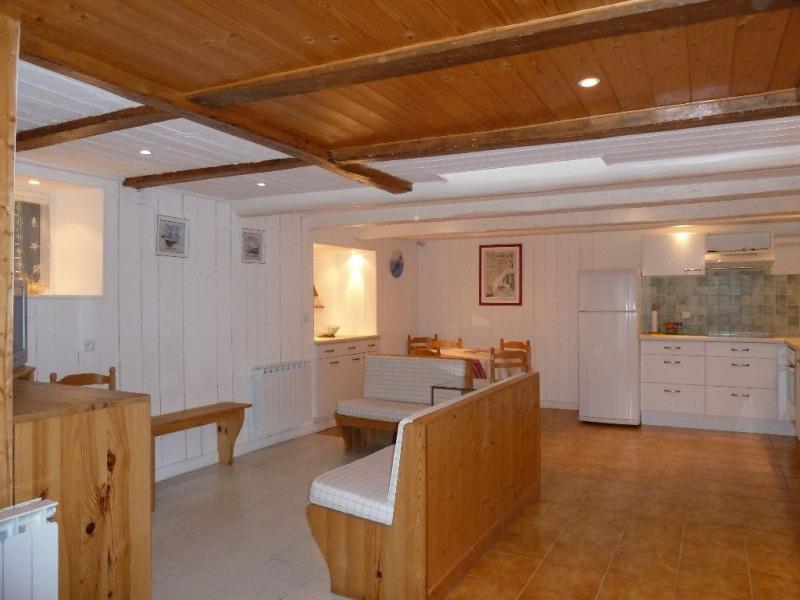 Vente maison / villa La flotte 296000€ - Photo 3