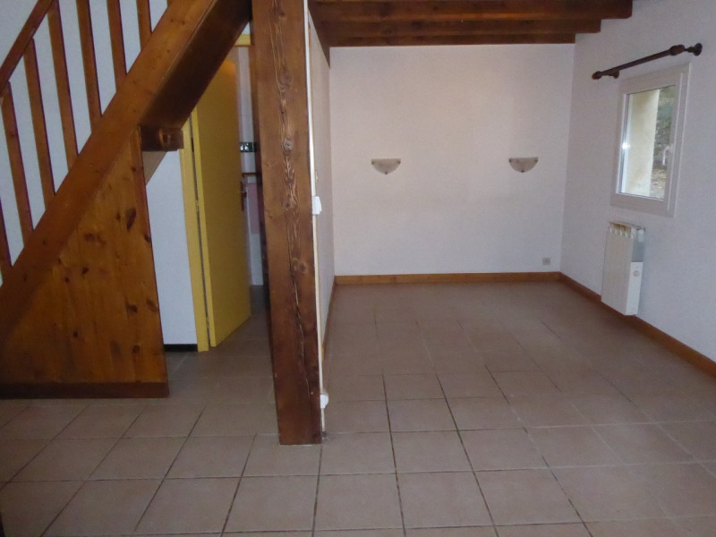 Vente maison / villa Thueyts 79000€ - Photo 14