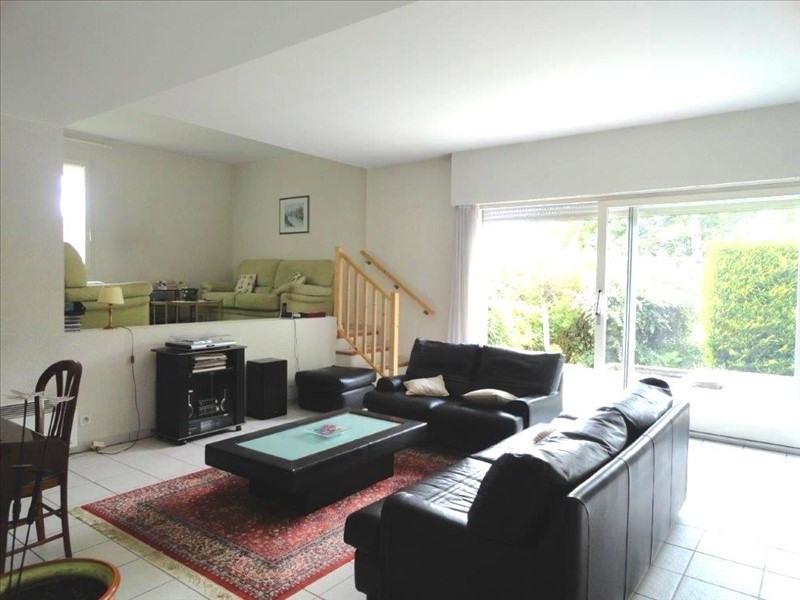 Vendita casa Feucherolles 650000€ - Fotografia 2