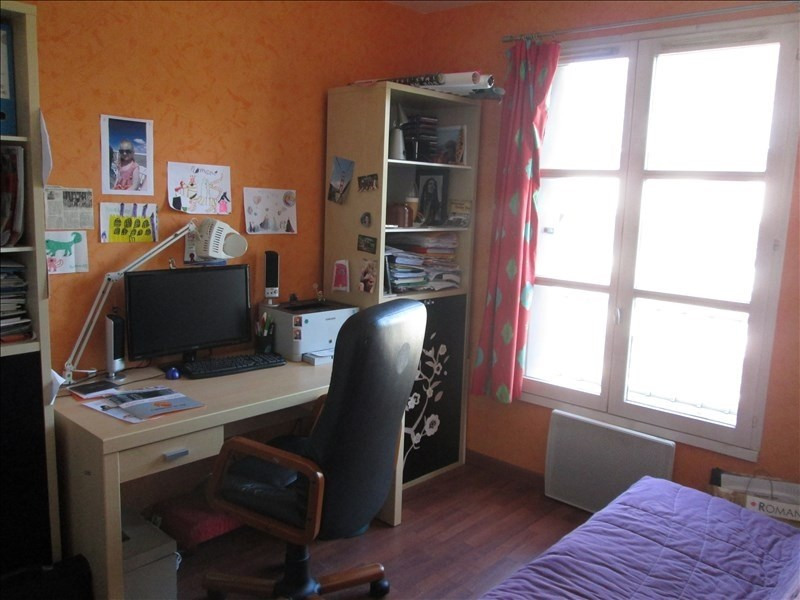 Location appartement St brieuc 600€ CC - Photo 5