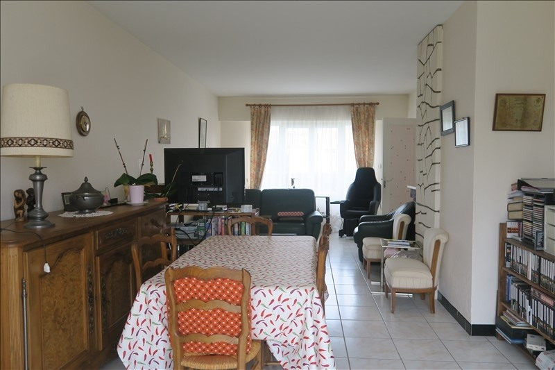 Vente maison / villa Royan 269750€ - Photo 2