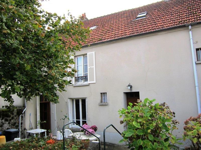 Sale house / villa La ferte sous jouarre 220000€ - Picture 2