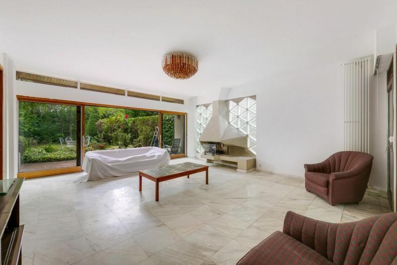 Престижная продажа дом Saint-cloud 2300000€ - Фото 8