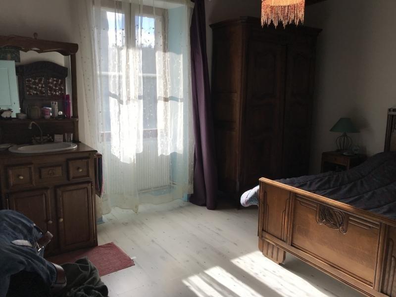 Sale house / villa Aromas 177000€ - Picture 6