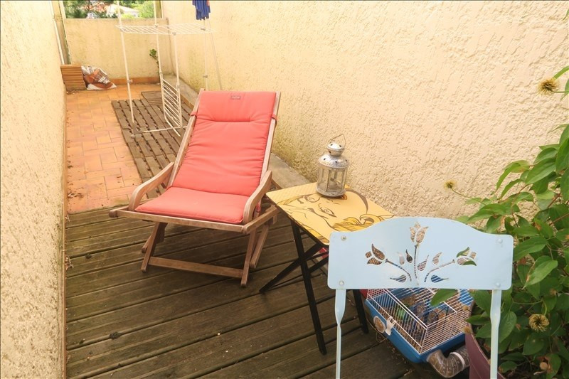 Sale apartment Royan 138 500€ - Picture 7