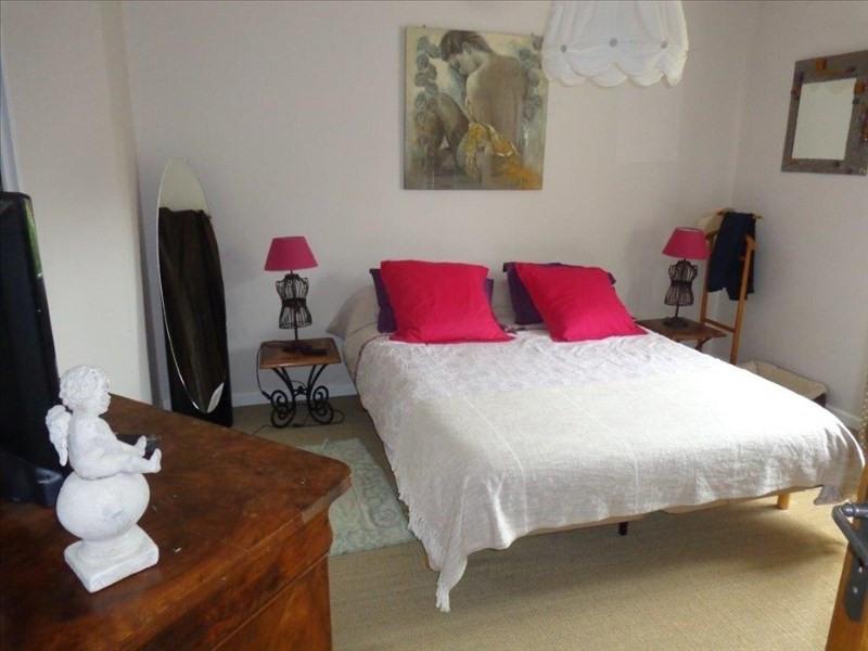 Sale house / villa Blois 389000€ - Picture 4