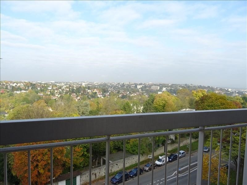 Location appartement Marly le roi 1250€ CC - Photo 2