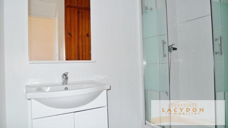 Location appartement Marseille 10ème 1000€ CC - Photo 8